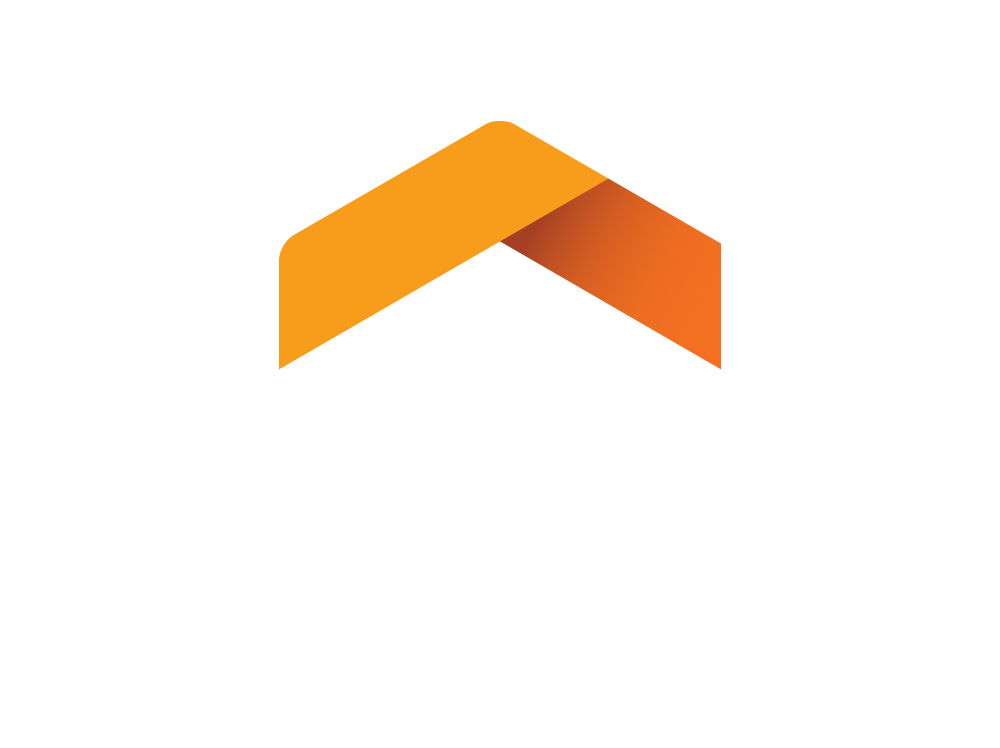 Liramta