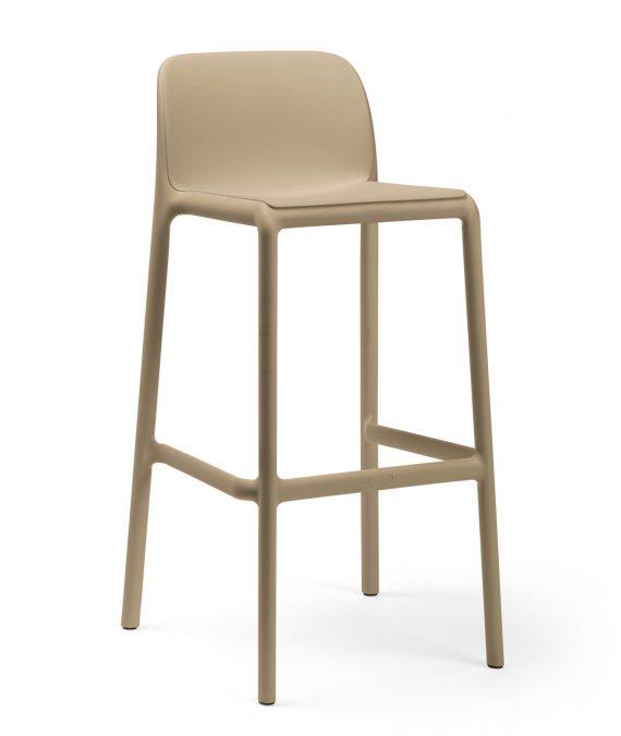 Baro kėdė FARO