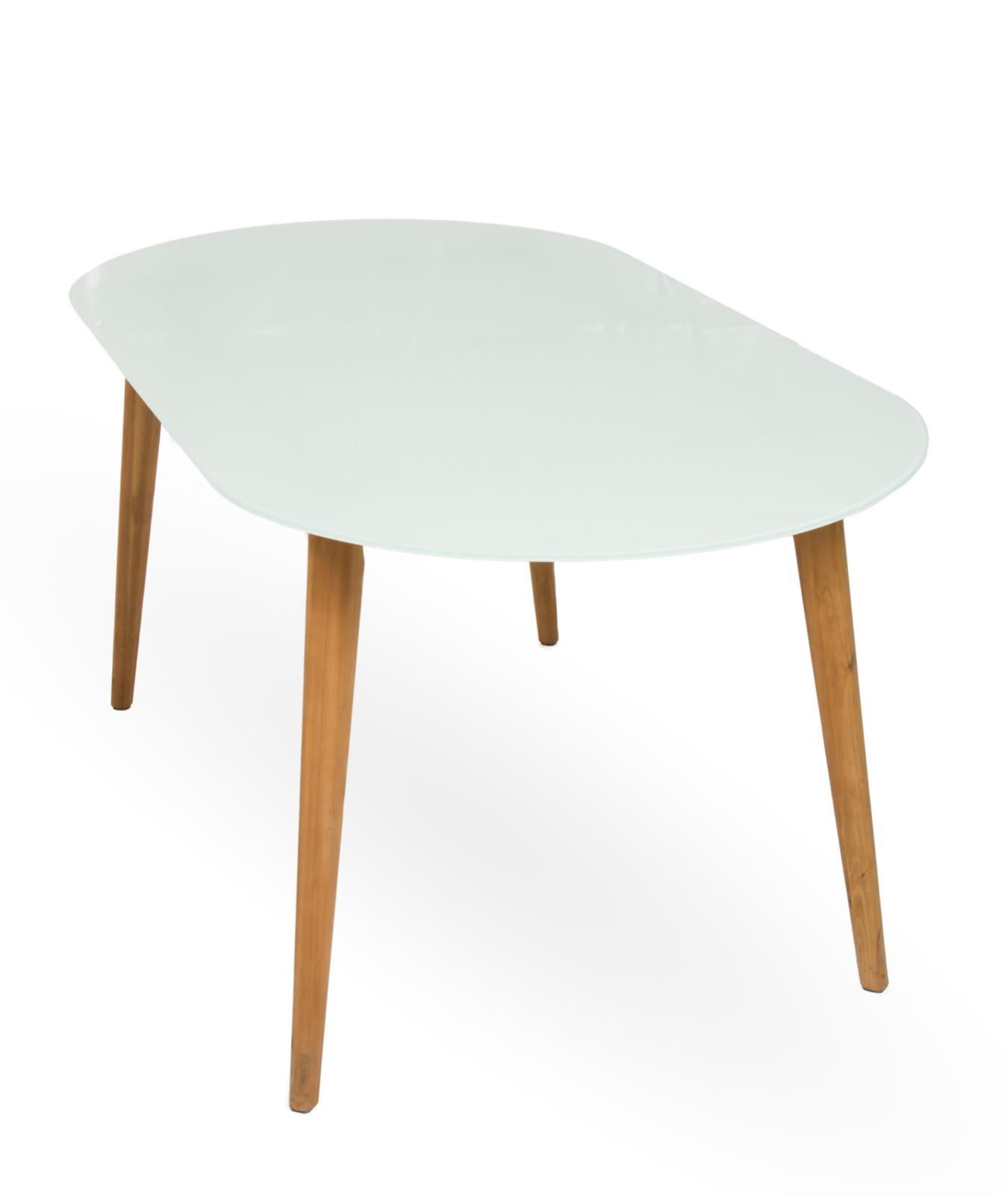 TABLE POLARIS