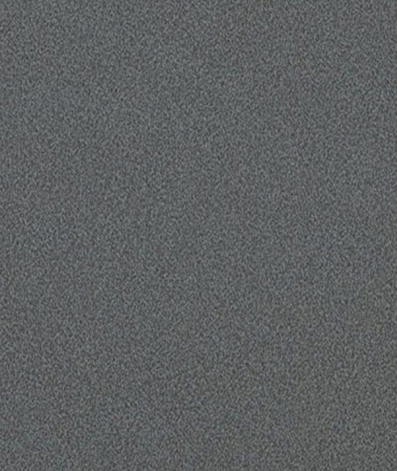 Stalviršis TOPALIT 70x70cm