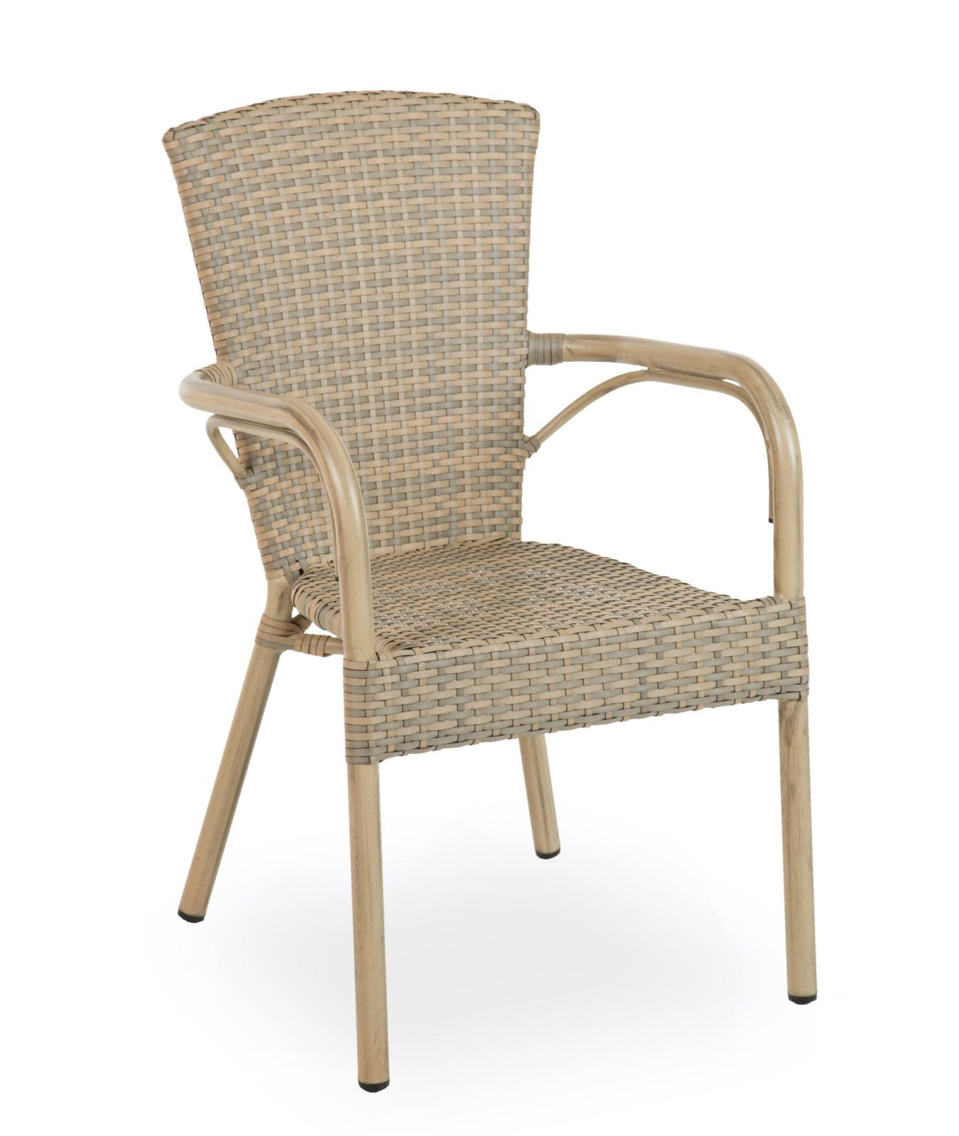 Chair SANTA-FE