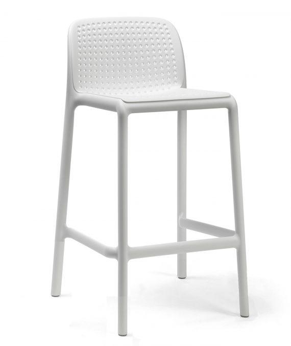 Baro kėdė Lido Mini