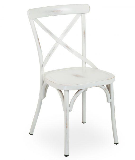 Kėdė LOUISE