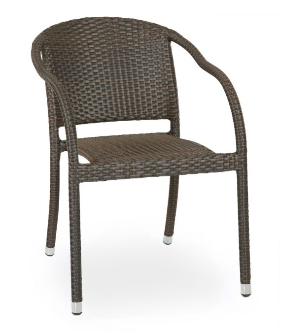 Kėdė RONDO
