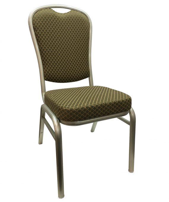 Kėdė BC-4A14-34 (audinys 2DA138)