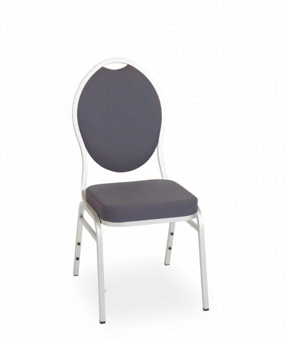 Kėdė DIAMOND su ugniai atsparia medžiaga