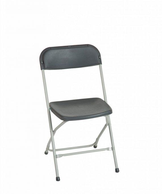 Kėdė EUROPA