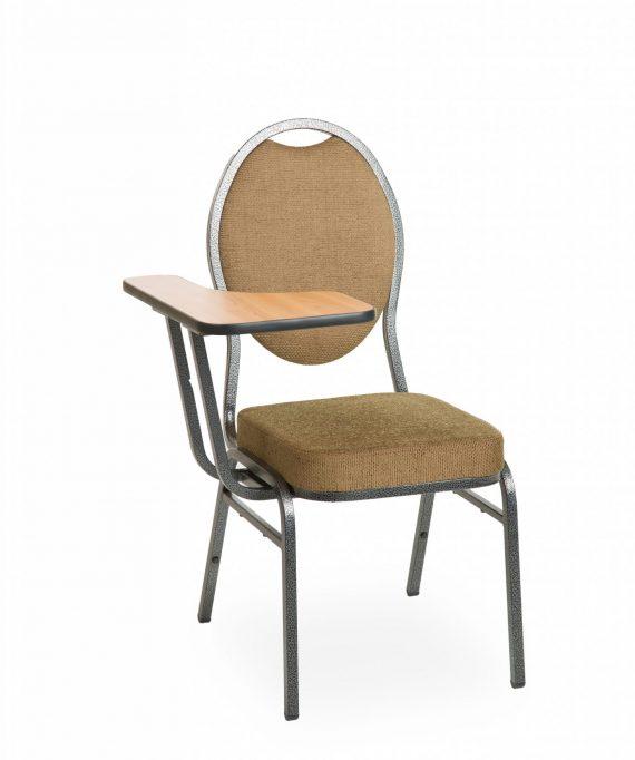 Kėdė BC-2060 su atlenkiamu staliuku