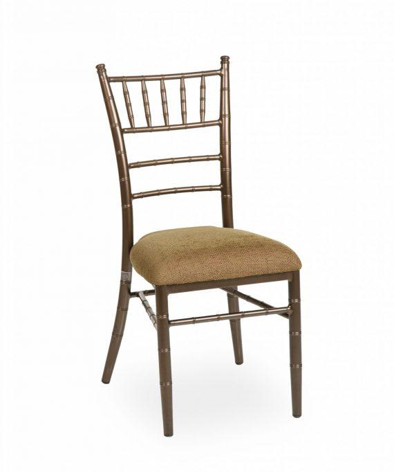 Kėdė BC-2091 (audinys C06-12)
