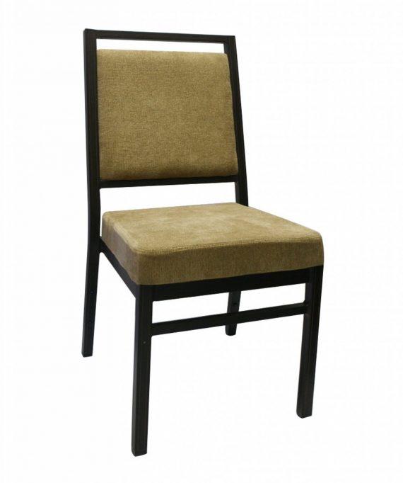 Kėdė BC-9310