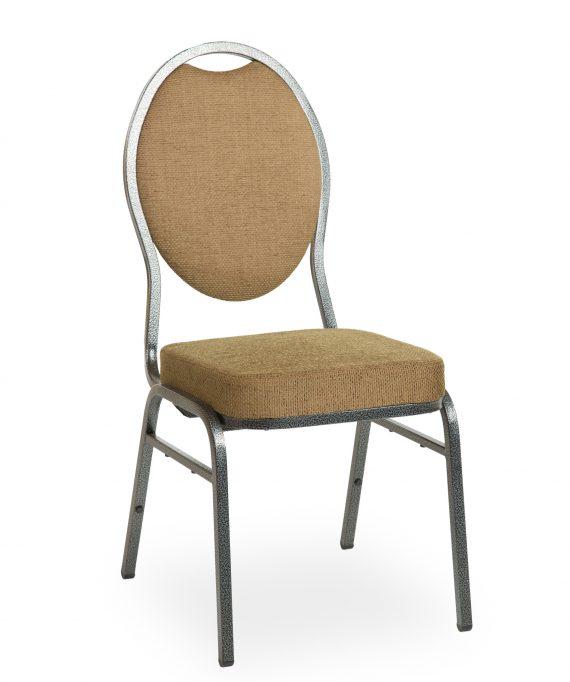 Kėdė 3A07 (audinys C06-12)