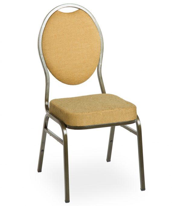 Kėdė 3A07 (audinys C06-10)