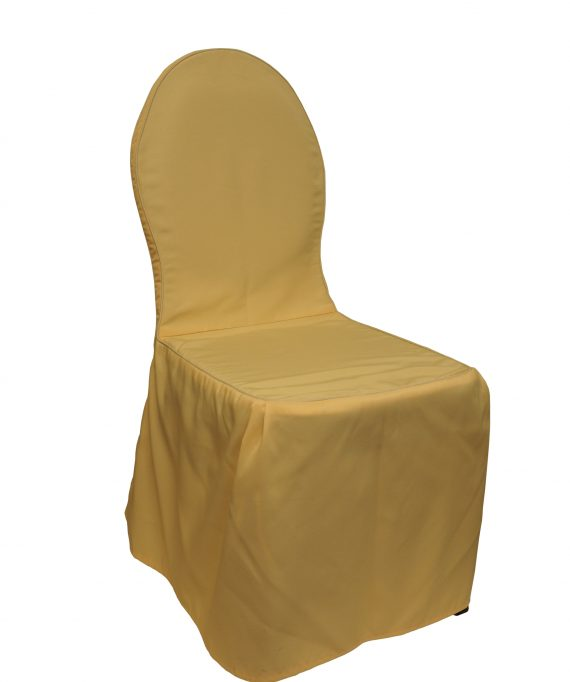 Kėdė BC-3A07 + užvalkalas