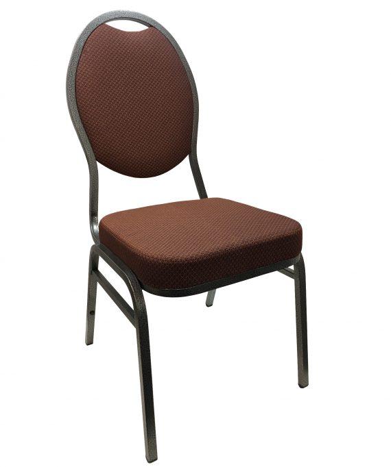 Kėdė BC-3A07 (audinys 7DA76)