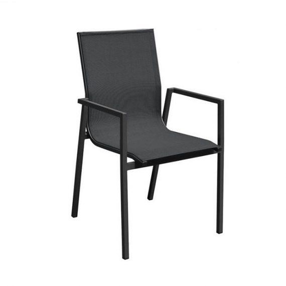 Chair Mena