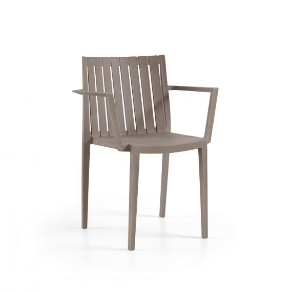 Kėdė ELITE ARM