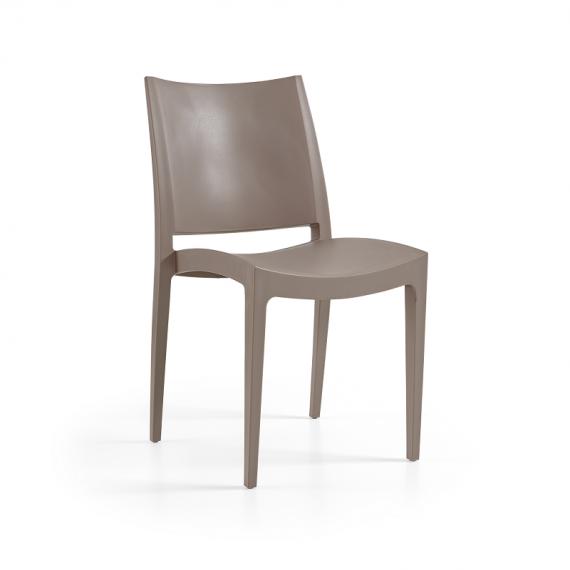 Kėdė LIBBY