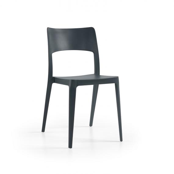 Kėdė VANITY