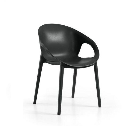 Kėdė COSY